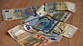 一波未平一波又起 疫情籠罩下歐洲經濟低潮才正要來襲