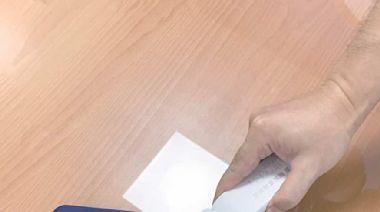 天元光UVC殺菌燈 3秒滅菌有效保護 - SA2 全民防疫專刊/企業防疫篇 - 20210723 - 工商時報