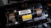 Explainer: Why investigators are still probing Takata air bag inflators