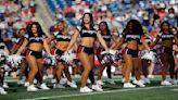 Watch Patriots vs. Cowboys: TV channel, live stream info, start time