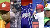 【6月16日 中華職棒歷史上的今天】:義大球團無預警宣佈退出中職! - 中職 - 棒球 | 運動視界 Sports Vision