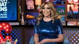 The Wendy Williams Show Offers $75 Cash Rewards To Audience Members As Sources Say Viewership Has Waned