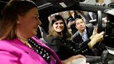 U.S. House incumbents continue aggressive fundraising amid redistricting