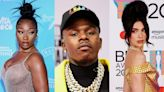 DaBaby has been condemned by collaborators and brands after making homophobic comments. Here's a complete timeline of the controversy.