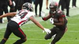 Buccaneers vs. Falcons: Game Preview