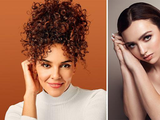 'Cobra Kai': Vanessa Rubio & Peyton List Upped To Series Regulars For Season 4; Two Cast As Recurring