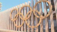 東京奧運明開幕 本港將派張家朗及謝影雪任持旗手