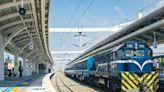 超夯!藍皮解憂號重生 南迴「微笑曲線」列車早鳥票已賣3000張