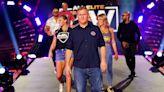 """Dan Lambert Talks ATT's Kayla Harrison Being """"Anti-Pro Wrestling"""" Ahead Of AEW Appearance - Wrestling Inc."""