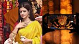 From Mental Health & Corona To Politics, 7 Unique Durga Puja Themes To Witness This Year