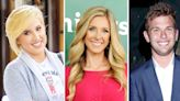 The Chrisley Family: Who Savannah, Lindsie and More Are Dating