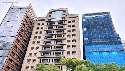 9月新增房貸逾120億 利率跌至1.346%殺新低