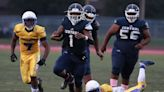 Michigan high school football: Scores, results from Week 8 across the state