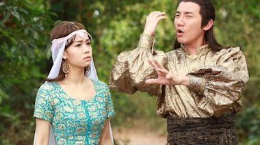 TVB近十年最低收視黃金時段自家劇 呢位視后有3套上榜