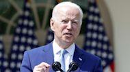 President Biden unveils plan to raise corporate taxes