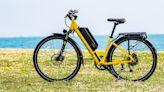 Juiced increases minimum battery capacity on e-bikes, shares real-world range data
