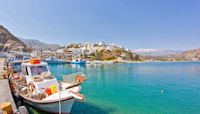 48 hours in . . . Crete, an insider guide to Greece's most storied isle