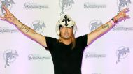 Bret Michaels on living with diabetes: 'It's supposed to be a curse. It ends up being a blessing in some strange way'