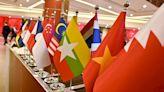 東協拒緬甸軍事領袖參與峰會 考驗東協不干預立場(影音)