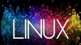 My life with Linux: A retrospective