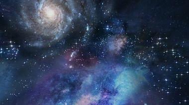 神秘「外星訊號」有科學根據!霍金警告遭無視 人類好奇心擋不住