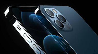 分析師曝iPhone 13系列更多細節:1TB存儲有望成全系標配