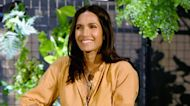 Padma Lakshmi dishes on her new show and cultural appropriation in American cuisine, 'It's very easy to give credit where credit is due'
