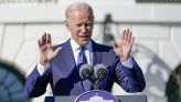 Biden optimistic deal can be reached on social spending bill capped at $1.9T: report
