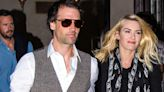 Kate Winslet reveals why husband changed name from Rocknroll back to Smith