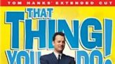 Cast of 1996 movie 'That Thing You Do!' to celebrate 25th anniversary of movie at UPMC Park