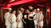 專訪/曾馨瑩恩師張勝豐悲訴遭強送養護院半年 嘆:台灣沒市場了