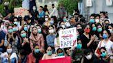 當孩子面性侵母親並洗劫財物 巴基斯坦法院判2名嫌犯死刑
