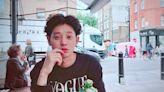 「Irene爆耍大牌辱罵」黑粉迎面撲來!20大深陷人品差爭議的韓星