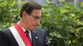 Peru president to face impeachment vote after top court denies delay request