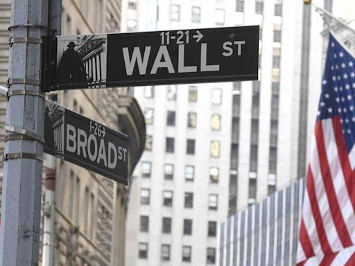 美國通脹破五 美聯儲壓力增大