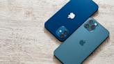 iPhone 12 藍、12 Pro 太平洋藍開箱:外觀評價、夜拍攝影、5G 測試和使用心得