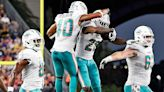 Dolphins vs Raiders NFL Odds, Picks and Predictions September 26