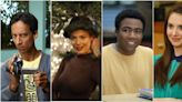 Community: The Main Characters' Story Arcs, Ranked From Worst To Best