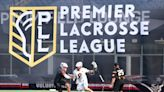 A guide to the Premier Lacrosse League's rules, teams and players