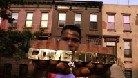 Spike Lee's 'Do The Right Thing' Available for Free Rental This Week