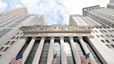 美債限討論 國會料拉鋸數周