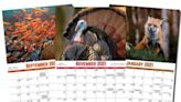 TWRA Wildlife Calendar Photo Contest Deadline Approaching