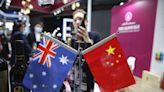 澳洲指中國破壞貿易體系 向WTO告狀獲盟國呼應 | 中央社 | NOWnews今日新聞