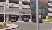 Baby Born In Parking Garage Of UC Davis Medical Center