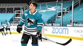 Sharks' Evander Kane Listed as 'Non-Roster Player' for Opener amid NHL Investigation