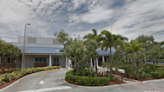 Wayne Barton Study Center targeted in foreclosure lawsuit - South Florida Business Journal