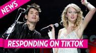 Super Fan! Why Olivia Rodrigo Gave Taylor Swift a Writing Credit on New Album
