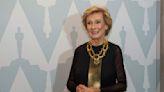 U.S. comedy legend Cloris Leachman dies at 94