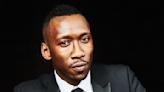 'Blade' and Superman Overlap in Search for Black Filmmakers: 'Some Directors Met Both Studios'