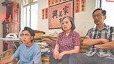 智能愛人|盧宛茵大蔣志光8年做佢阿媽「御用媽媽」曾入紙申請健力士世界記錄